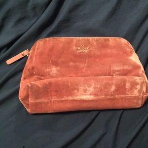 Kate Spade Makeup Bag